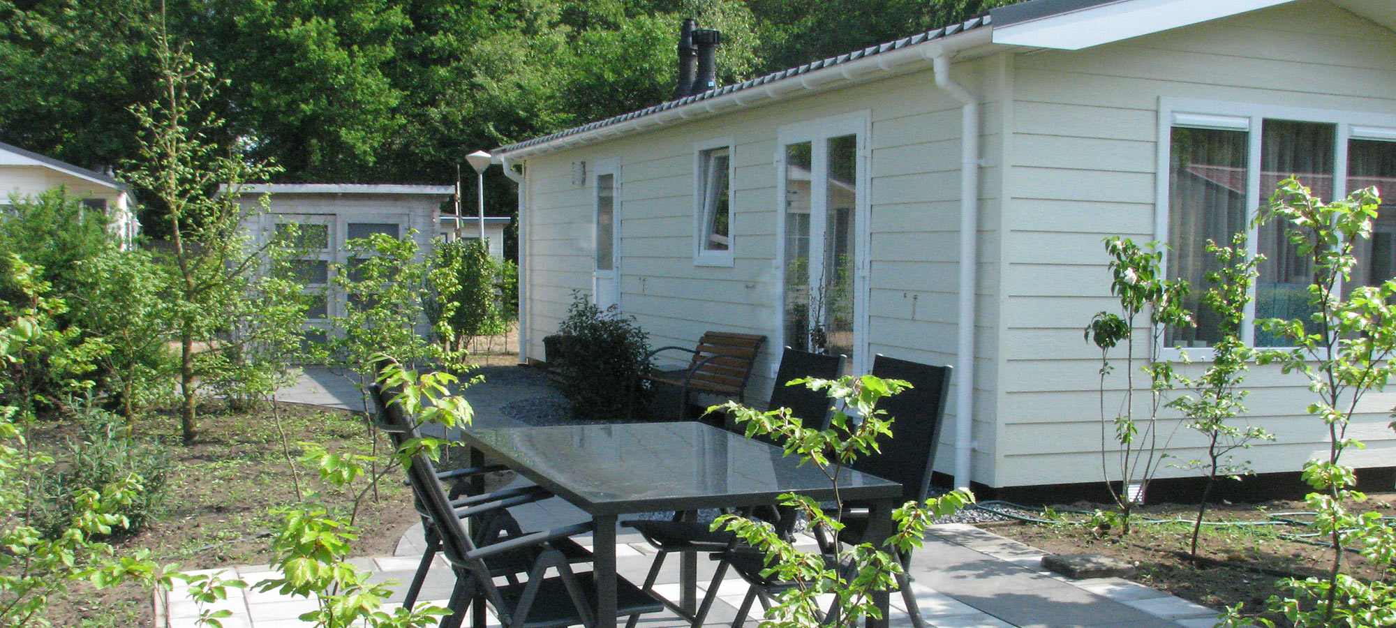 Chalet_Koolmees_03